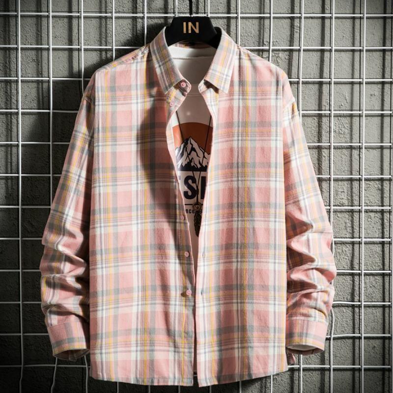 망 클래식 서양 카우보이 셔츠 세련된 수 놓은 슬림 피트 캐주얼 긴 소매 단추 아래쪽 파티 셔츠 남자