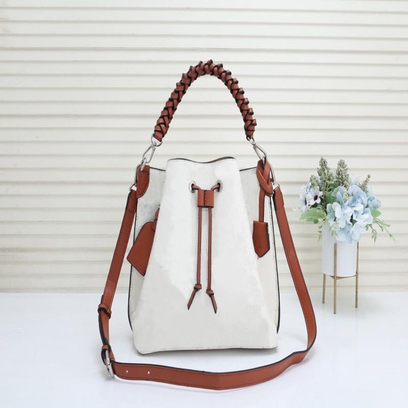 2021 Luxurys Bag Luxurys Jwtaa Messenger Женщины Кошельки для B Сумки High Bag Designers Кожаные Сумки Сумки Сумки Дизайнеры Качество Бак Wupw