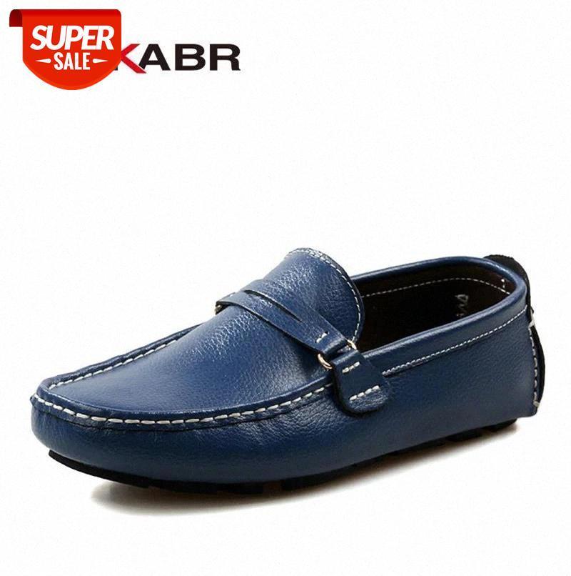 DEKABR PU кожаные мужчины повседневные туфли классические 2021 мужские мокасины мокасины дышащие скольжения на черной водительской обуви большие размеры 38-48 # ED03
