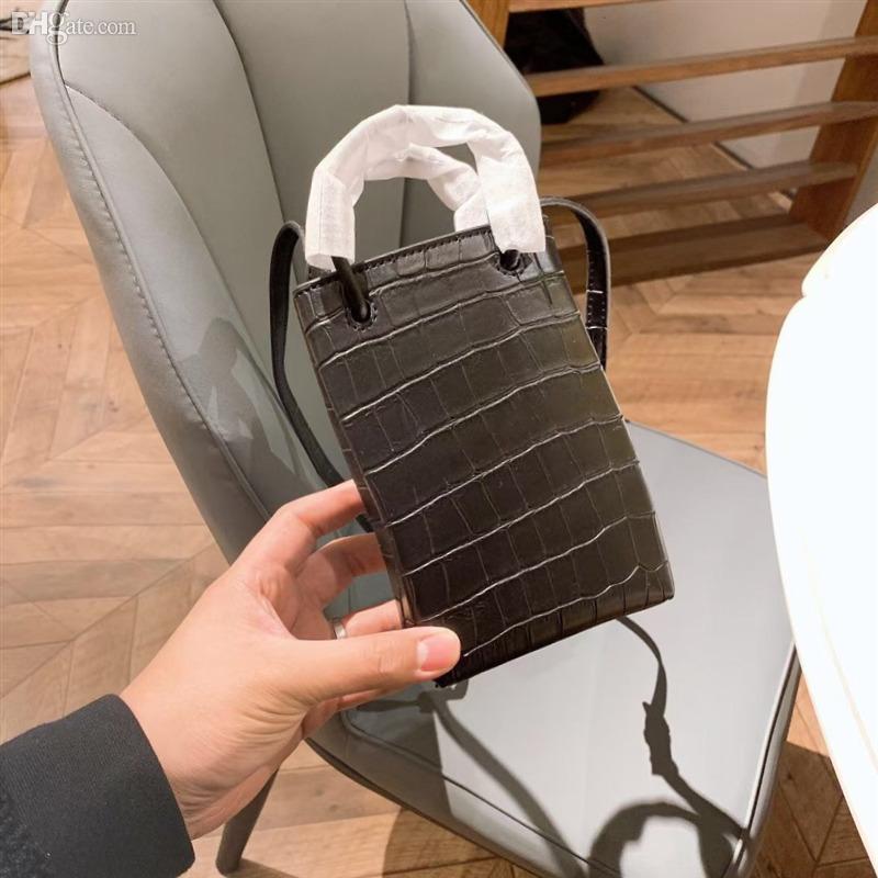 Dener Tasarımcı Çanta Duffle Tote Çanta Kadın Çanta Tasarımcılar Büyük Lüks Kapasitesi IJJHP Erkekler Jefgt gerekir