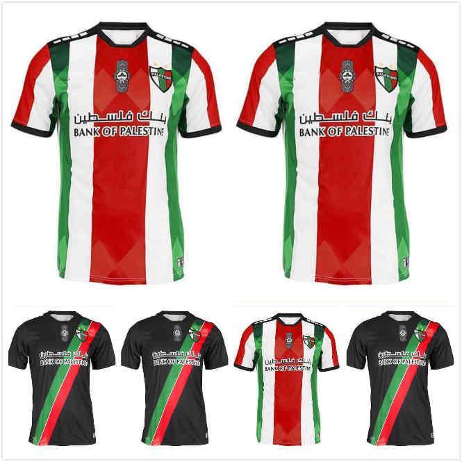 CD Palestino 2021 Soccer Jersey Eve Away Carrasco Misael Dávila 2022 Cornejo Aránguiz Larrivey Henríquez Montillo Leni