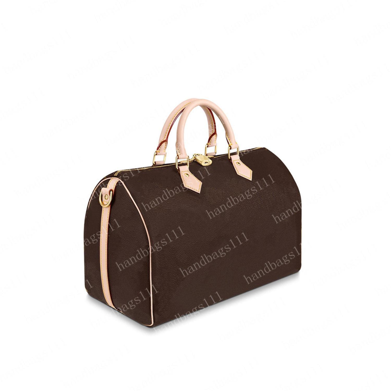 حقيبة يد حقيبة الكتف حقيبة الكتف حقيبة بوسطن أكياس boston حقائب المرأة حقائب النساء حمل حقيبة الرجال المحافظ حقائب الرجال الجلود مخلب محفظة 12-827