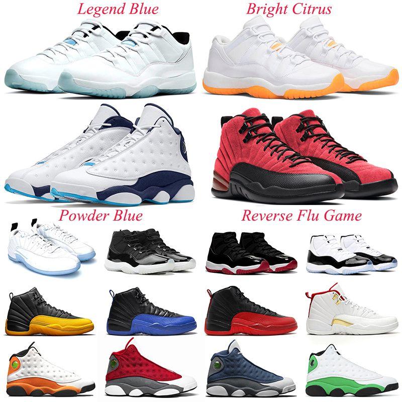 4 4s Zapatillas de baloncesto لة ذكرى الكروم ولدت الرجال جامعة الذهبS فرط الملكي 13S أحذية رياضية 5،5 حتي 13