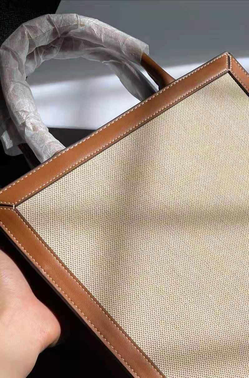 En iyi tasarımcının kadın 2021'in çanta, moda high-end marka 33cm x 28 cm x 8 cm, ihtiyaçlar, üç renkler seyahat çantası, lüks boyutu boşluk