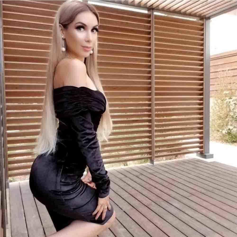 Vestira até 90% do desconto grande venda !! Oficial 10º Festival de Compras de Anniversay! Alta Qualidade Feminino Sexy Black Bodycon Summer Dress JKY9