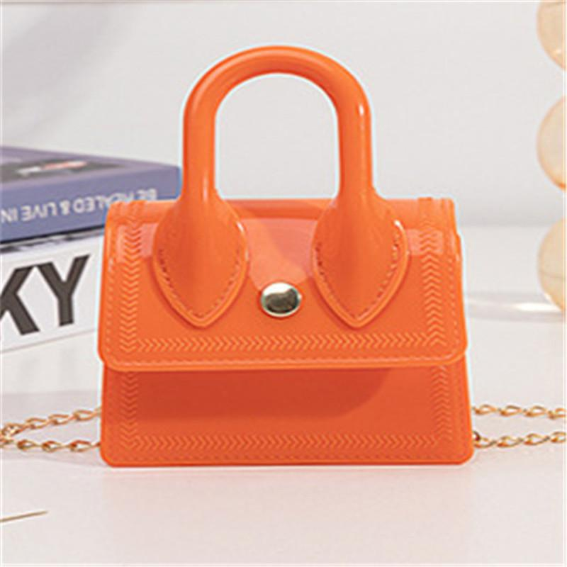 2021 جودة عالية أحدث الماس النساء حقيبة الكتف الصيف اللون الإبط المحافظ أزياء سيدة مصممين الفمز العلامة التجارية حقائب اليد العلامة التجارية بلينغ نايلون لامعة حقيبة D6