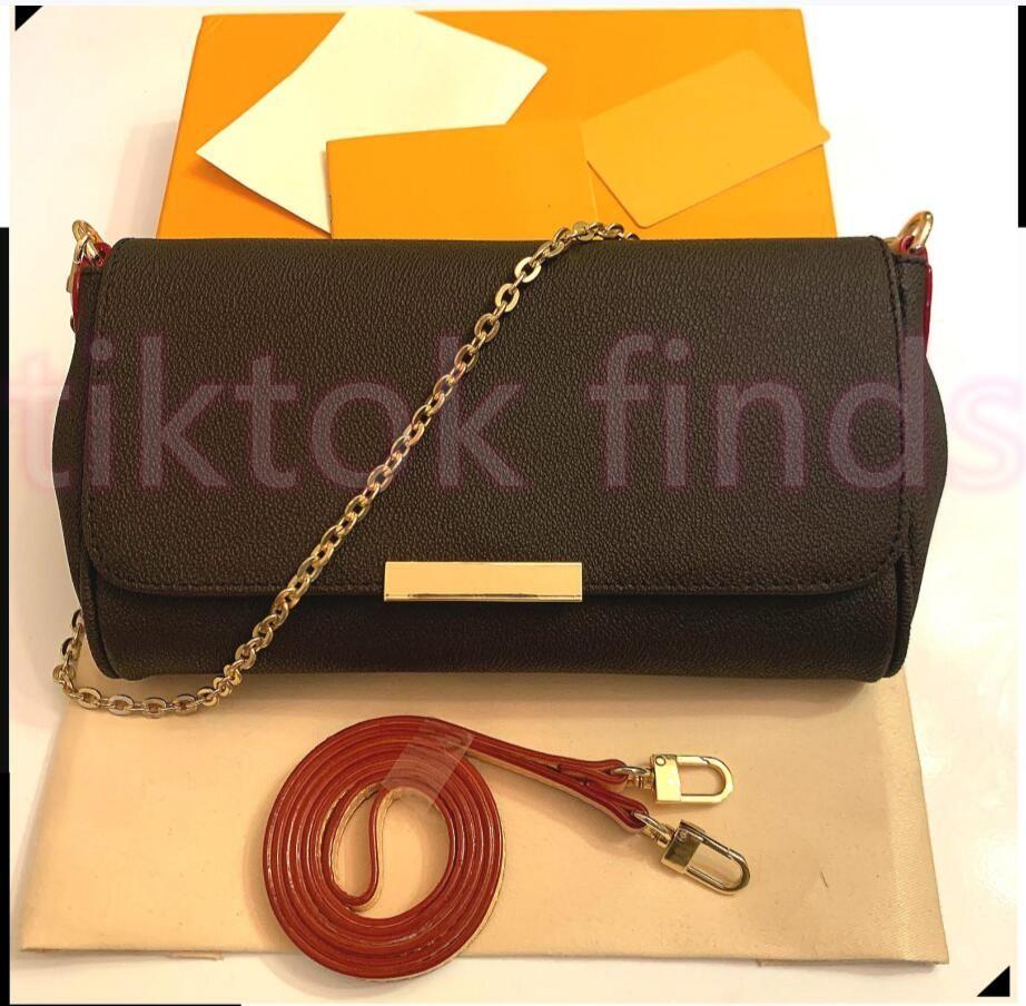 Womens Messenger Menbags 패션 Luxurys 디자이너 가방 Womenbag Mens 어깨 레이디 토트 지갑 핸드백 크로스 바디 배낭 지갑