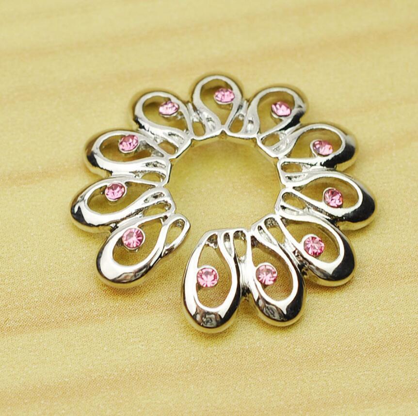 Piercing Bijoux Ange Ange Ailes Coeur en forme de cœur Electro-toit Bague Barbell Nipple Novails 10pcs / 5 paires
