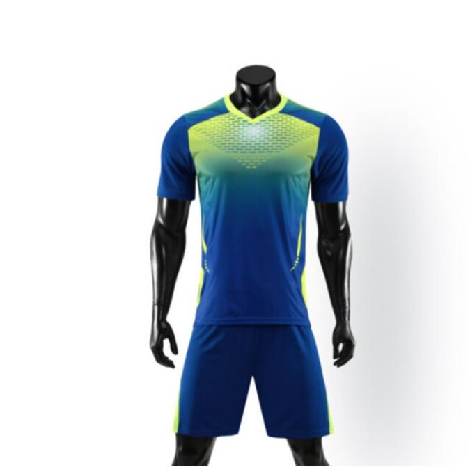 7308Custom soccer jerseys or Adult set orders,note color and style, contact customer service to customize jersey name number short sleeve kit football shirt Uniform
