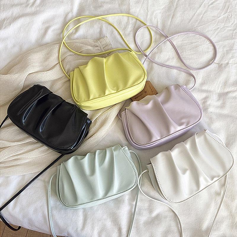 HBP # 3210 elegante bolsa casual ladie bolsa cross bolsa de corpo liso multicolor mulher moda mulher sacos de ombro qualquer carteira pode ser personalizado