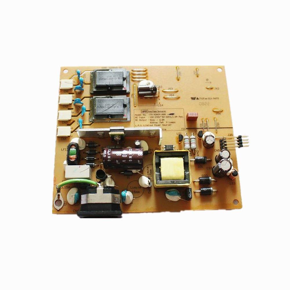 Оригинальный ЖК-монитор Power Board B092-XXX 4H.B0920.001 DAC-19M020 AF для Acer X223W X193W VX1940W