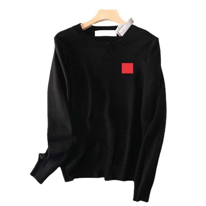 Мода Мужские толстовки свитер шерсть осень весенние толстовки мужчины кардиган кнопка свободно повседневная капюшона унисекс толстые сердечные вышивка пуловера азиатский