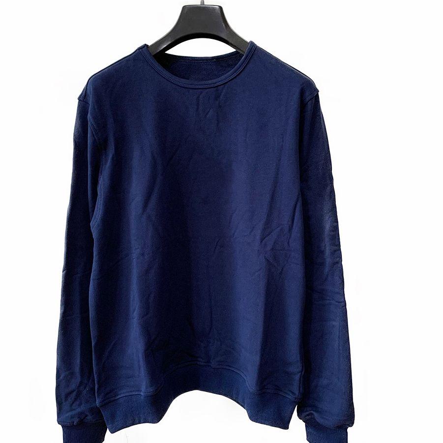 Topstoney Mens Sweat à capuche occasionnel Sweat-shirt Coton Brodé Couple Zip Couple Pull-Windrunner Streetwear 4 Couleurs Asiatique Taille M-XXL