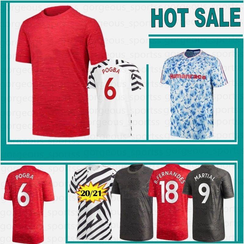 Camisas de tênis 14563233