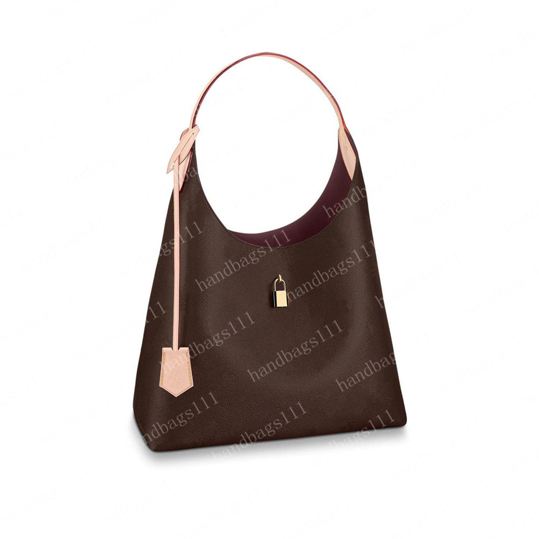 حقيبة حمل حقيبة حمل حقيبة كبيرة حقائب اليد حقيبة يد نساء المحافظ حقائب جلدية مخلب الأزياء محفظة أكياس 43546 38 سنتيمتر AX01821