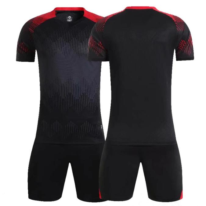 7317Custom soccer jerseys or Adult set orders,note color and style, contact customer service to customize jersey name number short sleeve kit football shirt Uniform