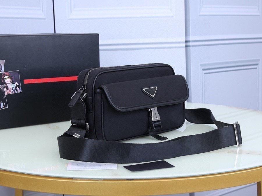 Moda Clássica Handbags Designer Mulheres Ombro Bolsa Cores Feminina Embreagem Lady Chain Bag Messenger Bolsa Sacola Sacolas PR04