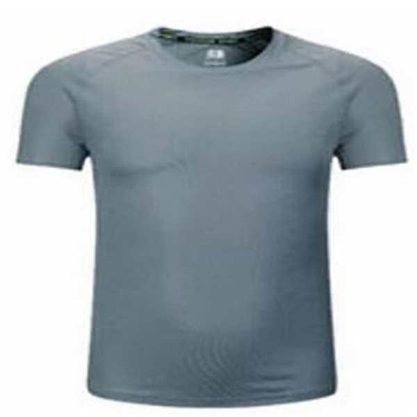 2021 jersey bordado shirts por atacado do dropshiping 1118