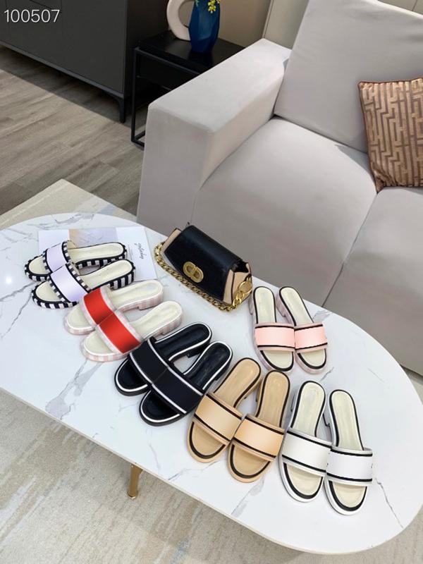 Сравнить с похожими предметами летняя мода женщина пляжные тапочки кожаный мультфильм большие головы тапочки плоская обувь отель буквы женские туфли голова