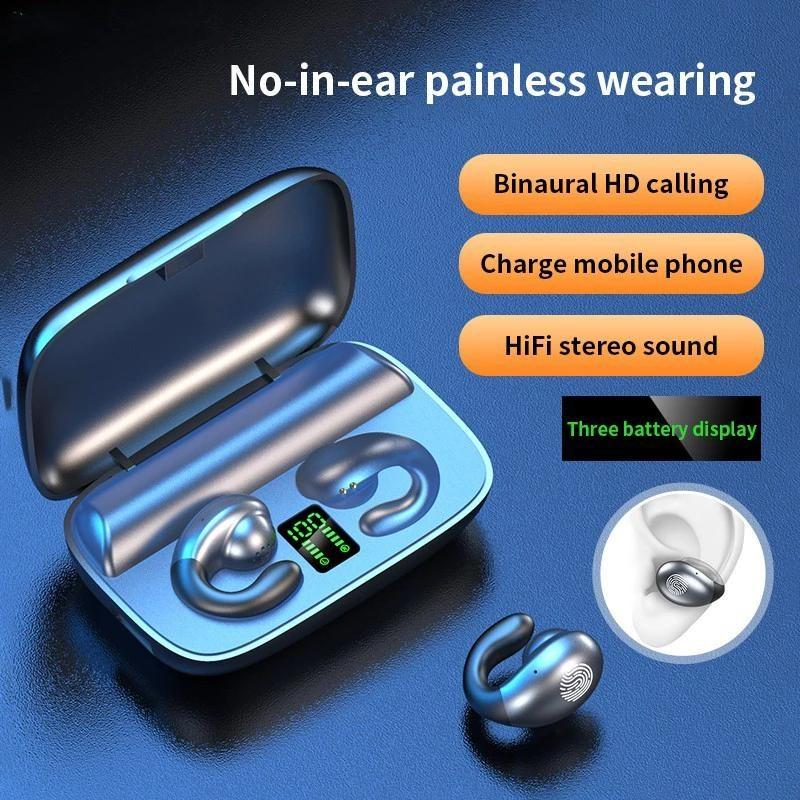 TWS Mini беспроводные наушники музыки Bluetooth наушники для наушников игровая гарнитура спортивные наушники работает на всех смартфонах с микрофоном