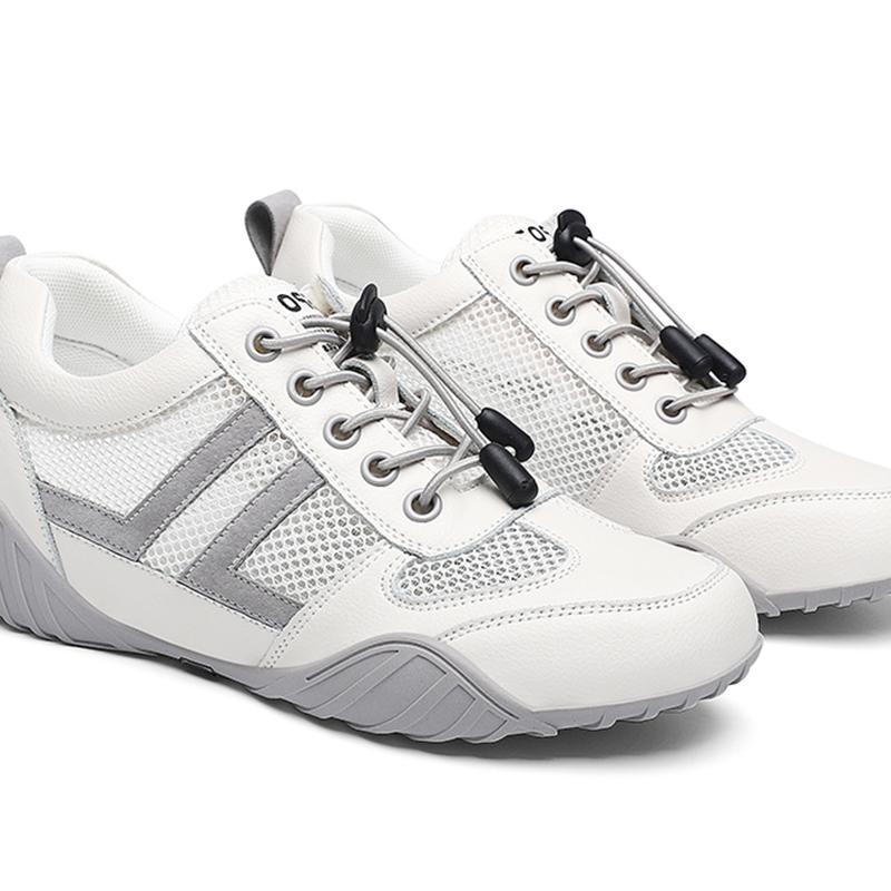 여자 운동화 디자이너 신발 낮은 탑 트레이너 좋은 소녀 블루 스팽글 러너 메쉬 스니커즈 세련된 레이스 업 캐주얼 신발