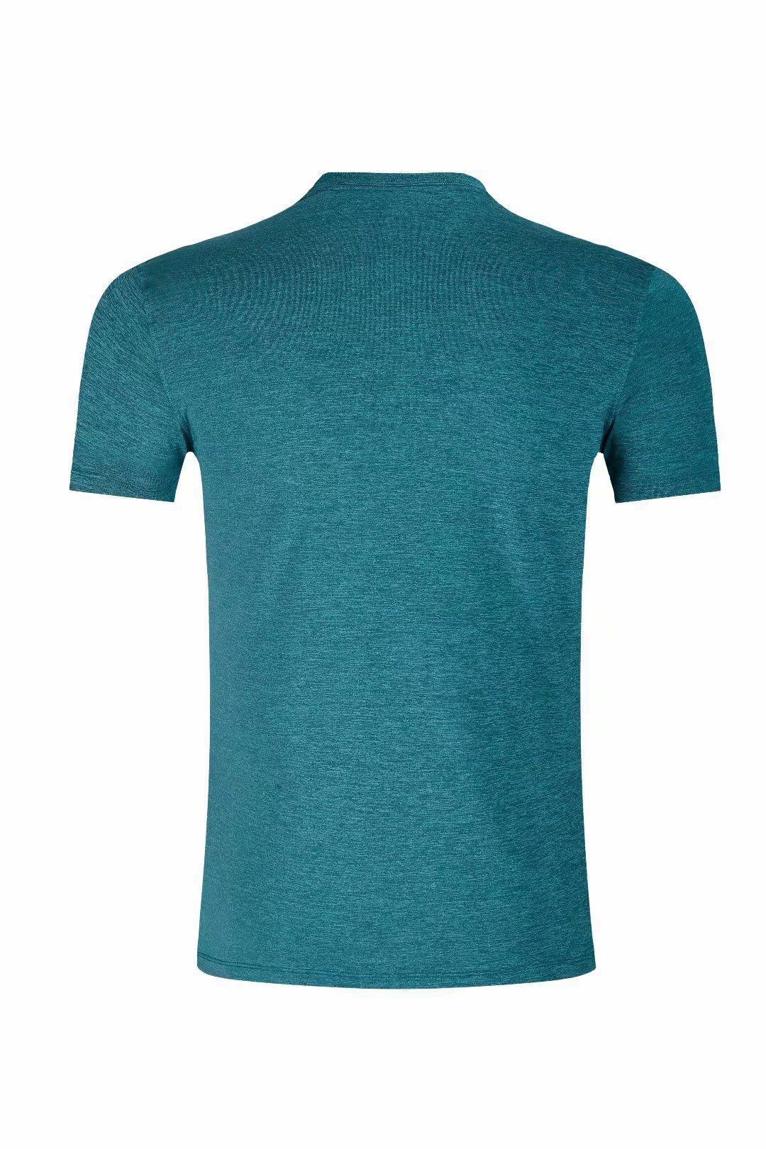 Sunjie080035 Jerseys de football T-shirt Noir Adulte Service Personnalisé Service personnalisé Services personnalisés School Toute Toute Chemises de football Club