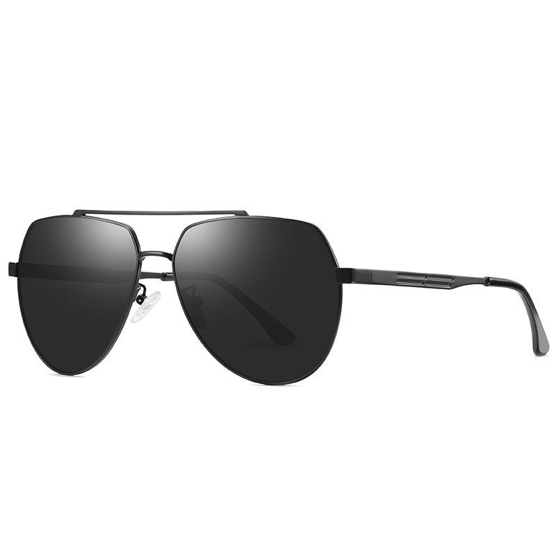 Männer männer damen frauen rahmen marke designer sonnenbrille beschichtung quadratische metall gläser reiten uv400 sonnenbrille brille sonnenglas sahm