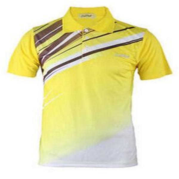 Camisas de jersey bordado por atacado do dropshiping 00000530