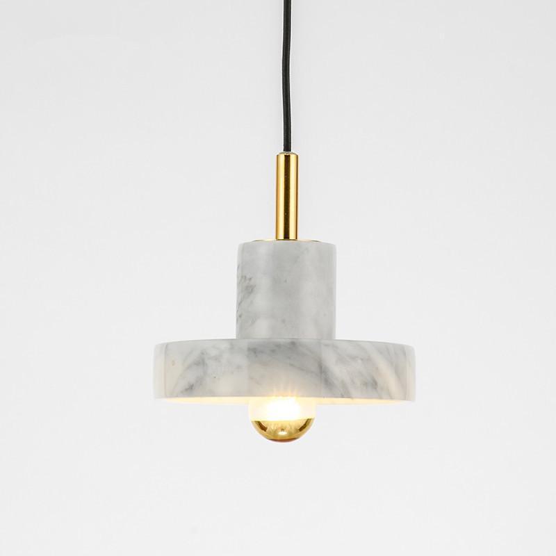 Pendant Lamps Nordic Glass Ball Iron Luminaire Suspendu Chandelier Ceiling Lustres Para Quarto Led Wall Moon Lamp Avizeler Luzes De Teto
