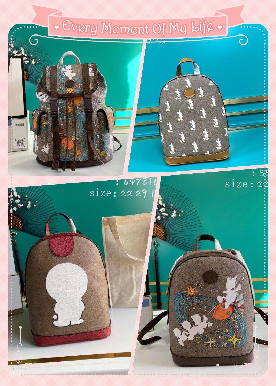 2021 Mais recentes bolsas de moda, homens e mulheres sacos de ombro, bolsa, mochilas, crossbody, pack de cintura.fanny pacotes Top Quality X321