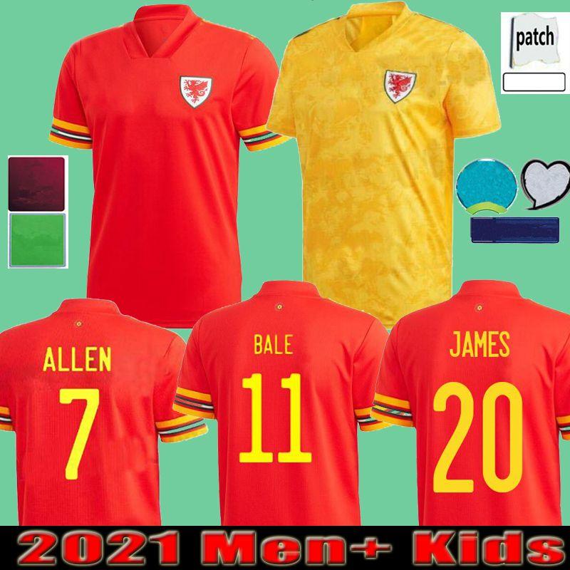 20 21 Chelsea Havertz WERNER Chilwell PULISIC Kanté ziyech Silva Futbol Formaları 2020 2021 Camiseta de futbol takımları shir maç öncesi polo forması