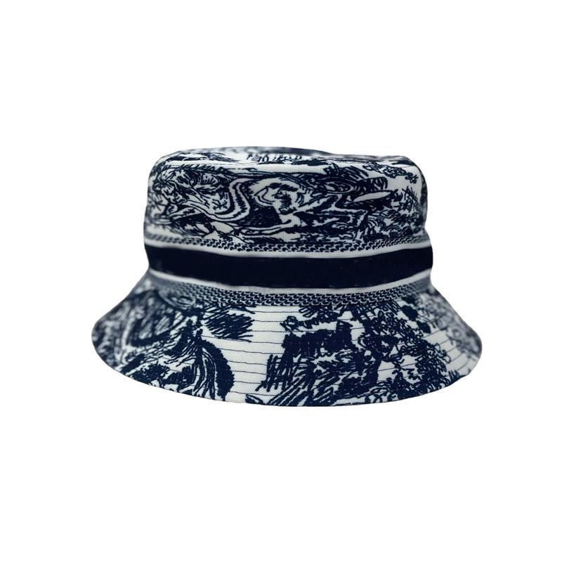 Роскошные бейсбольные шапки C Мужские женские сумки для гольфа Hat Snapback Bearie Череп Caps Stingy Breim Высочайшее качество