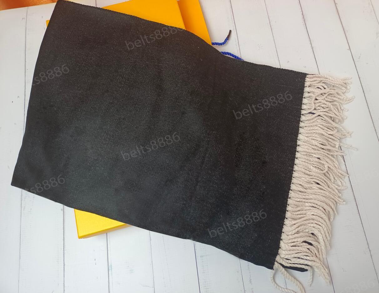 여성 디자인을위한 도매 패션 스카프 럭셔리 고품질 겨울 womens 스카프 스카프 여자와 소녀 양모 긴 스카프