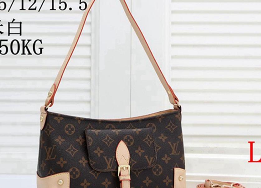E9878 homens clássicos mulheres bolsas bolsas casuais bolsas de couro genuíno bolsas crossbody saco feminino ombro c0vv2