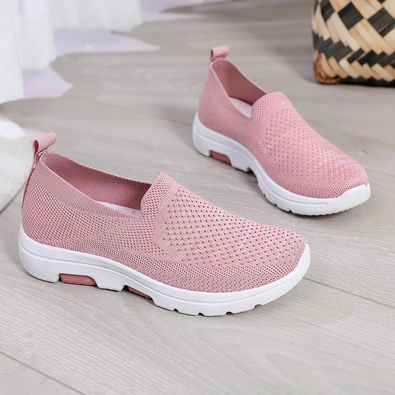 HBP Spring Summer Rete Shoes Women Moda Shoe Ladies Womans Size 35-40 AB