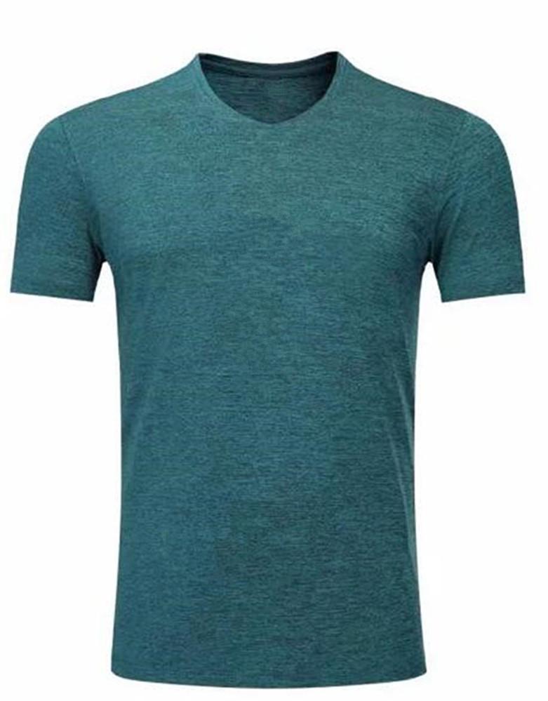 143 Özel Formalar veya T Gömlek Gündelik Kıyafet Siparişleri Not Renk ve Stil Forsey Numarasını Özelleştirmek için Müşteri Hizmetleri İletişim Kısa Kol 888