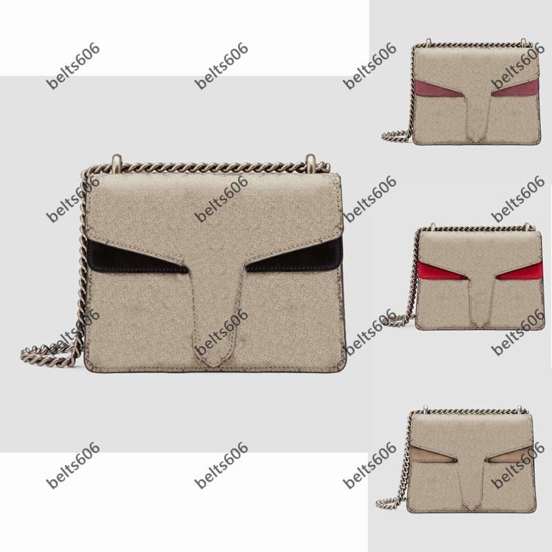 Женщины Вечерняя сумка Вечерняя женщина Леди Классическая мода Wild Trend Симпатичная Личность Шище re Rewowomens Цепь SAC Сумки Handtasche BULE Red Pink Crossbody