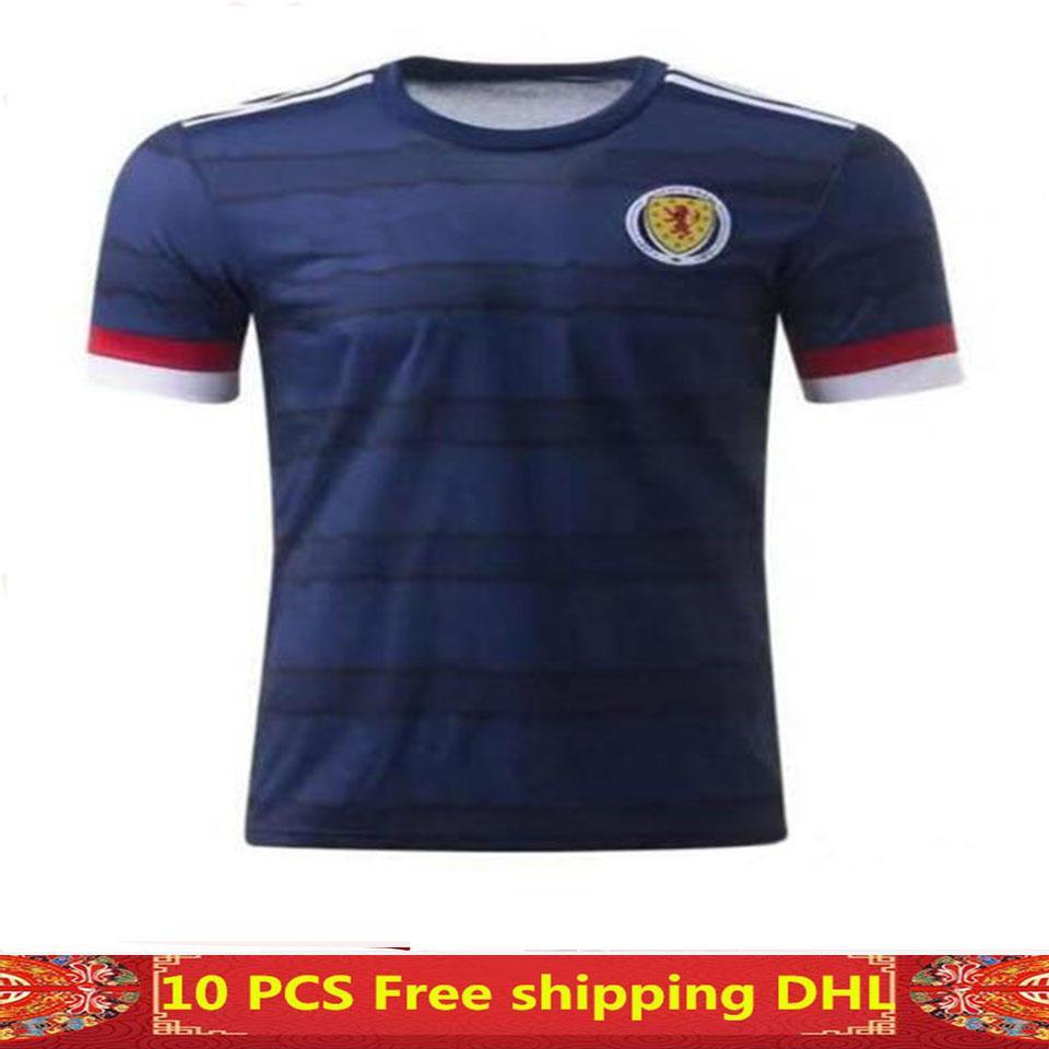 2021 футбол для футбола Швеция Уэльс Венгрия Северная Ирландия Шотландия Джерси 2022 футбольные рубашки CamiSetas de Futbol Мужская униформа