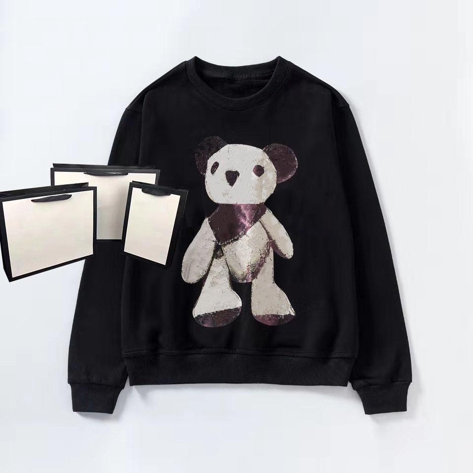 Herren Hoodies Terry Casual Streetwear Unisex-Jumper mit Kapuze Sweatshirt für Männer Frauen Frühling Herbst Top Material Outwear Tops M-4XL