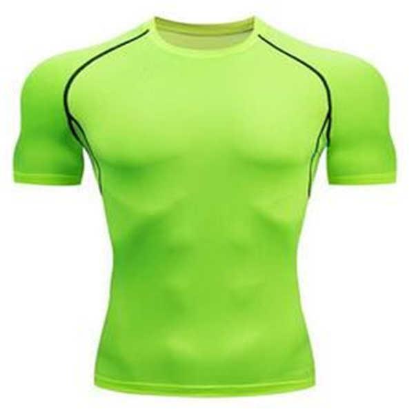 2021 jersey bordado camisas por atacado do dropshiping 000182