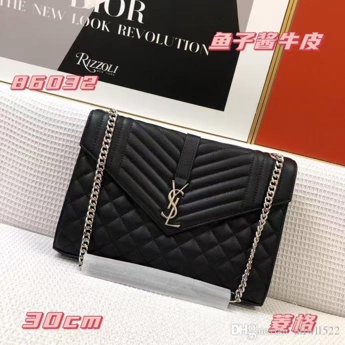 Оптово-высокое качество Лучшие женщины сумка сумка мода сумка роскошный модный сценарий сумка сумка для женщин сумка knaxackack s686032