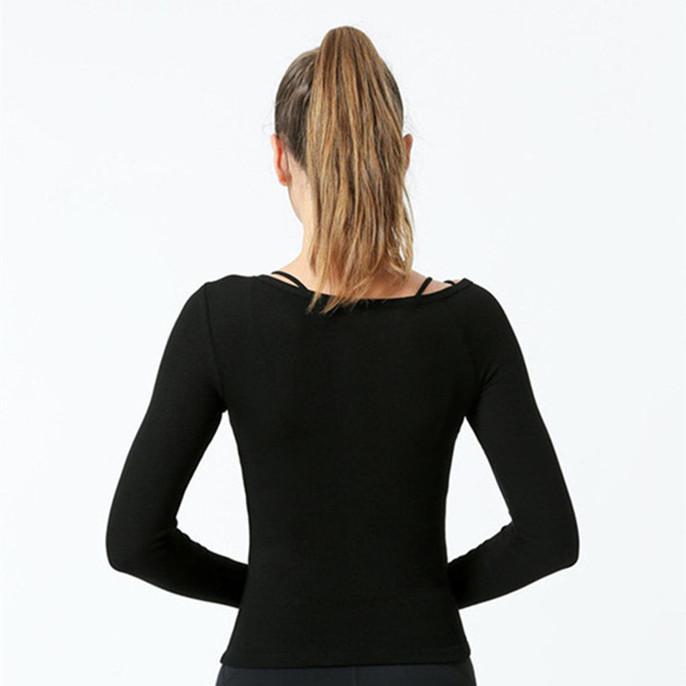 579 2021 Arriver Blank Soccer Jersey Hommes Kit Personnaliser Qualité T-shirt Séchage rapide T-shirt Uniformes Football S m l XL Shirts78