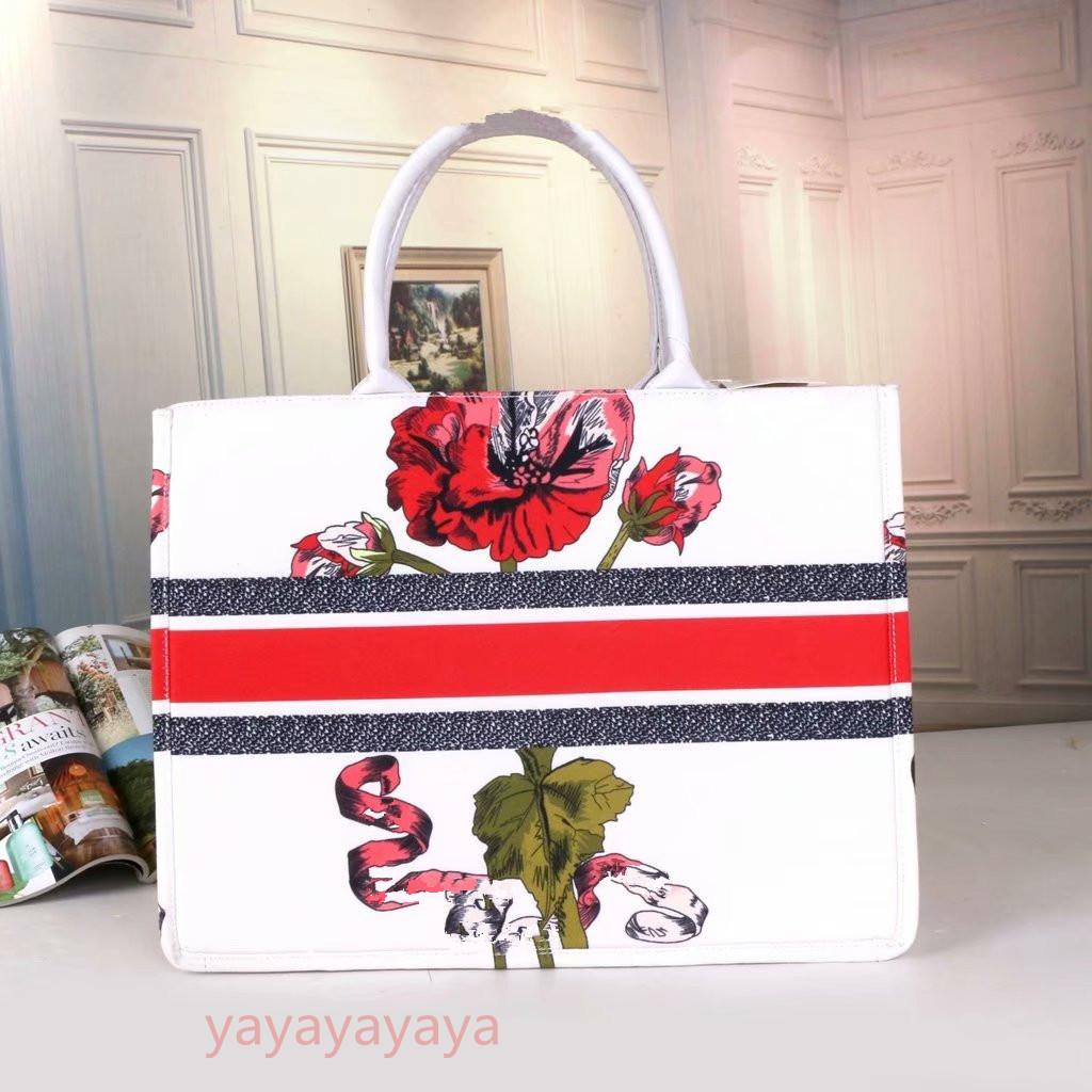 LvLouis Vitton.Taschen B Designer Frauen Schulter Handtaschen Brieftaschen Taschen Satchel Kette Crossbody Messenger