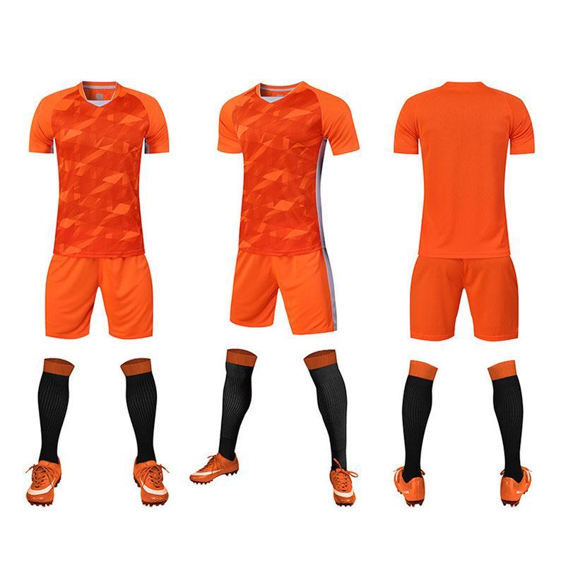 # 117 Últimos homens jerseys ao ar livre vestuário de futebol de alta qualidade39nvfdf