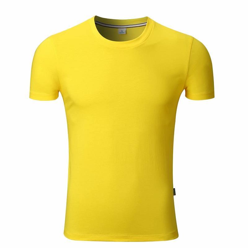 W21 Dimensione S-XXL Top Quality 2021 Gestione adulto Jersey 20 21 uomini Camicie sportive da calcio Maillots de Course