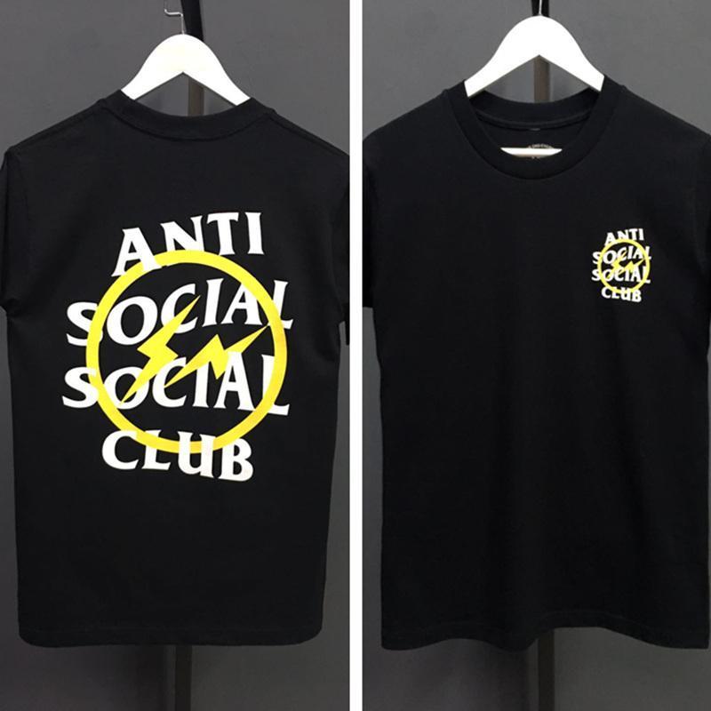 Мужская футболка для мужчин S дизайнерские футболки повседневный с коротким рукавом прилив буквы печатной футболкой