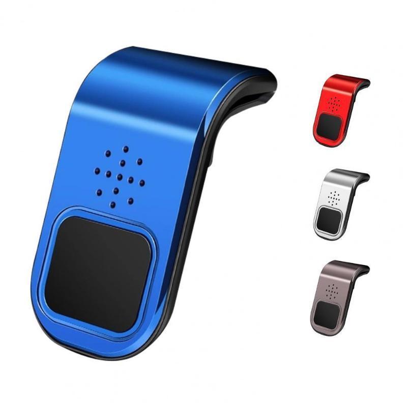 Supporti per supporti per cartoncino auto con supporto per telefono a 2 in 1