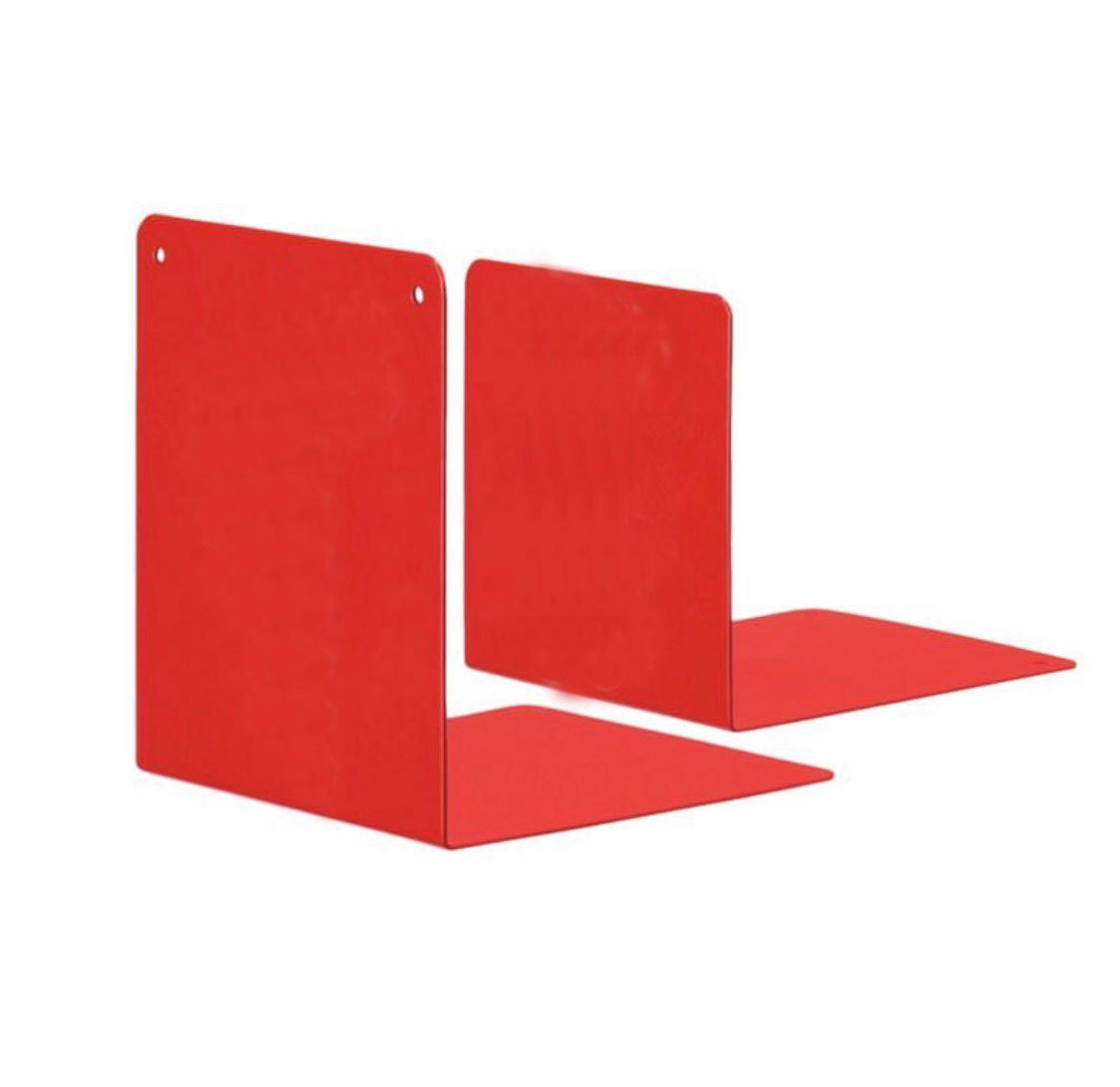 بسيطة الحديد المعدن l الشكل توفير طلاب الفضاء الكرتون دفغ الكتفين مكتب حامل مكتب مكتب دفارات كتاب تنظيم