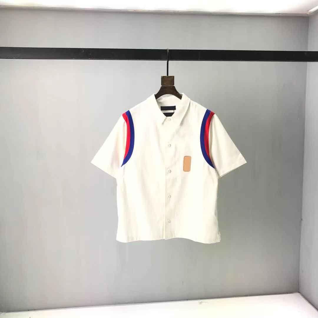 2020 Новые пляжные брюки Официальный сайт Синхронная удобная водонепроницаемая ткань мужская Цвет мужской: цветной цвет ЕС размер 1L3