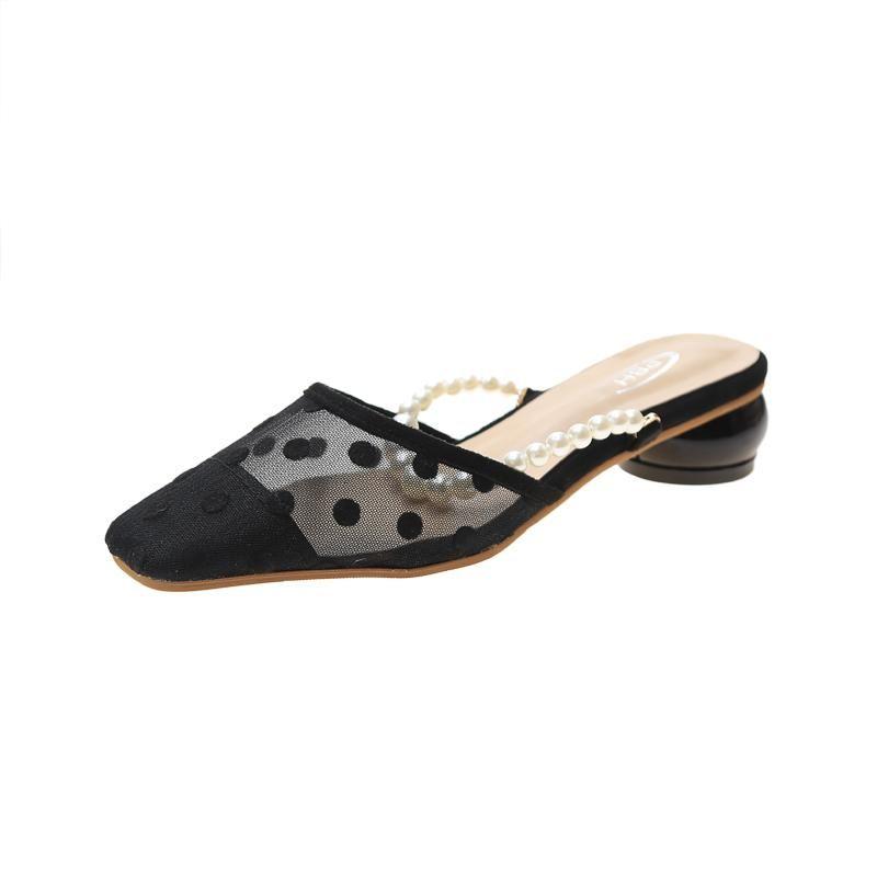 Marque Design Femmes Sneakers Lady Chaussures Trainer Marcher des sandales antidérapantes respirantes confortables épais
